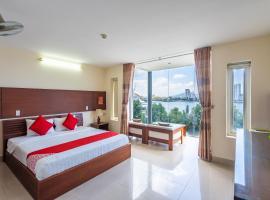 Bao Quyen Hotel, budget hotel in Da Nang