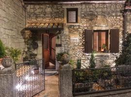 B&B Balsimelli12, hotel near Basilica di San Marino, San Marino