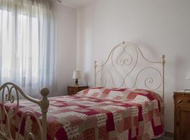 Al centro della Toscana, hotel in Poggibonsi