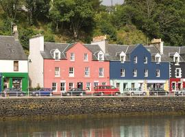 Tobermory Youth Hostel, hotel in Tobermory