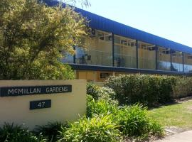 Canberra Short Term and Holiday Accommodation, hotel near Canberra Airport - CBR,