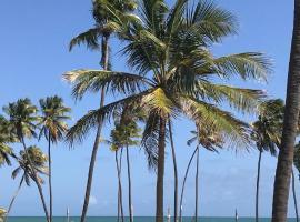 village na praia do forte, hotel near Baleia Jubart Institute, Praia do Forte