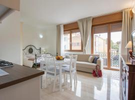 Il Mughetto, alloggio in famiglia a Bologna