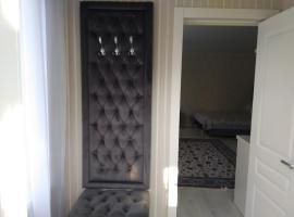 Holiday Home in Vnukovo, отель во Внуково