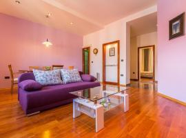 Pula Citybreak, apartment in Pula