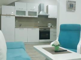 Apartmani Bilić, apartment in Korenica