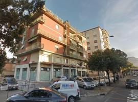Isolina Emanuele GuestHouse, hotel in Carrara