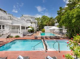 Nyah - Adult Exclusive, vacation rental in Key West