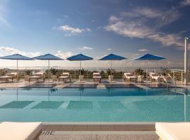 Mr. C Miami - Coconut Grove, hotel en Miami