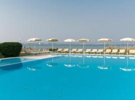 Hotel Marolda, hotel in Sirmione