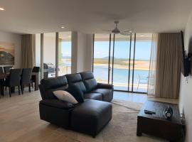 Cosmopolitan Exclusive Rental Apartments, hotel in Maroochydore