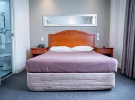 Great Southern Hotel Sydney, hotel near Bondi Junction Bus/Train Station, Sydney