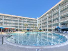 Hilton Head Resort, villa in Hilton Head Island