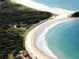 hotel praia das dunas, hotel near Forno's Port, Cabo Frio