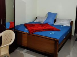 Sri Nandini Guest House, guest house in Chikmagalūr