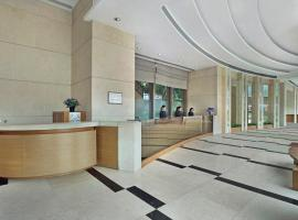 Rambler Oasis Hotel, hotel near Hong Kong International Airport - HKG, Hong Kong