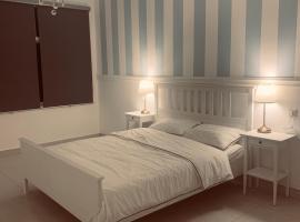 One bedroom Appartement, apartment in Ras al Khaimah