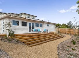 Quiet, luxurious Guest House - Couples Retreat, accommodation in Mornington