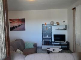 Apartment Beba, budget hotel in Zaton