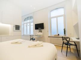 Жилье в люксембурге купить недвижимость в сша цены