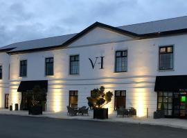 Village Hotel