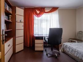 Room in a Private House 5 min from Airport Riga, hotel near Riga International Airport - RIX,