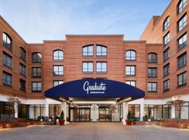 Graduate Annapolis, hotel in Annapolis