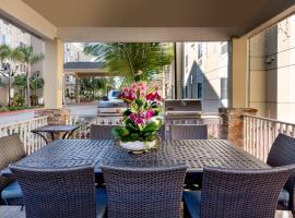 Candlewood Suites LAX Hawthorne, an IHG Hotel, hotel in Hawthorne