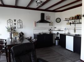 B&B D'n Engel, self catering accommodation in Sittard