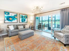 Uncorked in Seascape by RealJoy Vacations, serviced apartment in Destin
