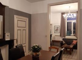 La Maison du Maître, holiday home in Dinant