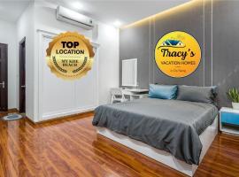 MY KHE BEACH 2 Minutes - 5 BRs Villa, biệt thự ở Đà Nẵng