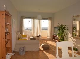Holiday House Aguacate 1, hotel a San Sebastián de la Gomera