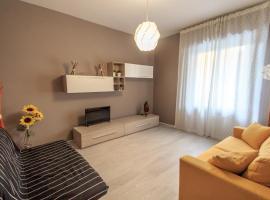 Appartamento finemente ristrutturato, apartment in Varazze