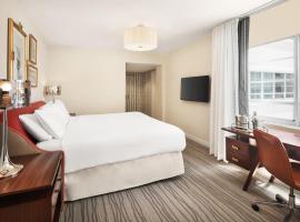 Shelborne South Beach, hotel em Miami Beach