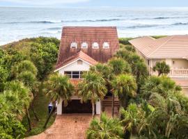 Secret Treasure, vacation rental in Vero Beach