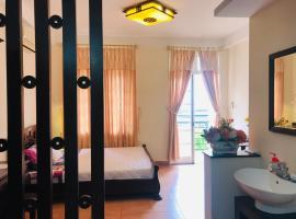 Khang Homestay, hotel near Cham Museum, Da Nang