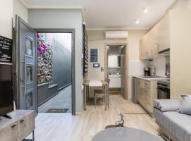 Жилье в салониках продажа недвижимости на кипре цены