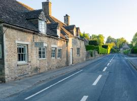 The Village Pub, guest house in Cirencester