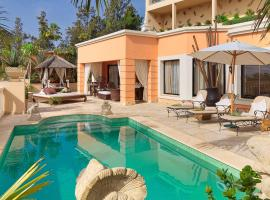 Royal Garden Villas & Spa, Luxury Hotel, vacation home in Adeje