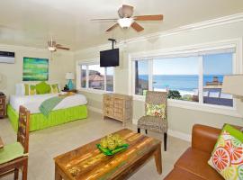 Ocean Palms Beach Resort, hotel near Legoland California, Carlsbad