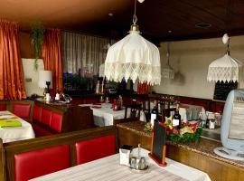B&B Hotel Dolomiti, Hotel in Bozen