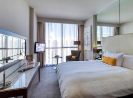 Centro Barsha - by Rotana, hotel in Dubai