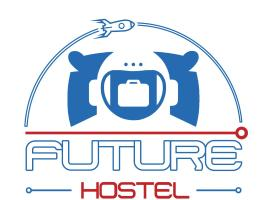 Future, hostel in Kiev