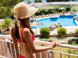 Matilde Beach Resort, hotel in Vodice
