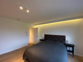 Arku 2, apartment in Zaventem