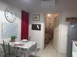 AL GELSOMINO, hotel conveniente a Pisa