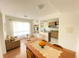 Garden Club Pelotas, self catering accommodation in Pelotas