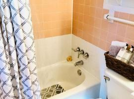 You are my sunshine, vacation rental in West Palm Beach