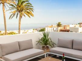 Villa Nestor, vacation rental in Ingenio